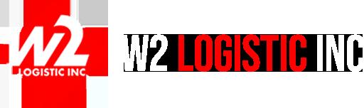 W2 Logistic INC